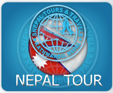 S Nepal Tours & Travels -Eco Holiday Asia